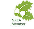 More information about NFTA Membership