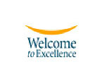 More information on Welcome to Excellence