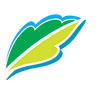 More information about Green Leaf Tourism