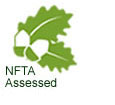 More information about NFTA Assessment