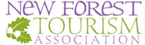 New Forest Tourism Association