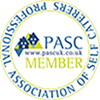 More information about PASC Membership